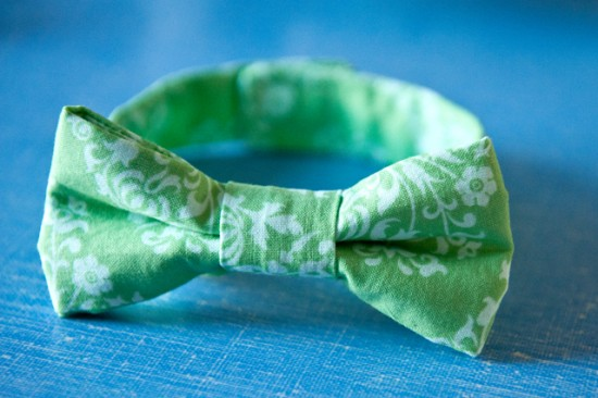 bow-tie-tutorial-finished-web-550x366