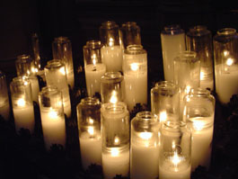 candle-centerpieces-assorted