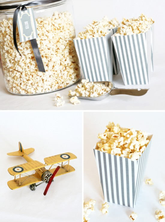 PopcornBox2-550x738