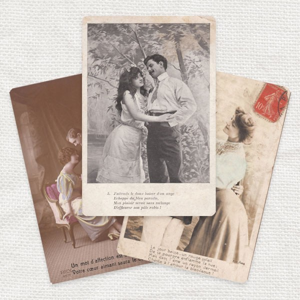 vintage-french-postcards-free-download