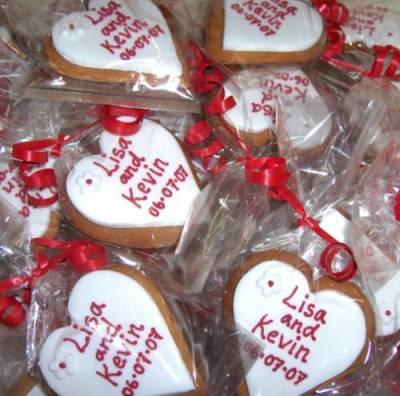 wedding-cakes-2010062671