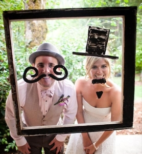 funny-wedding-pictures-18