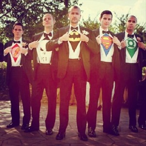 funny-wedding-pictures-9-300x300