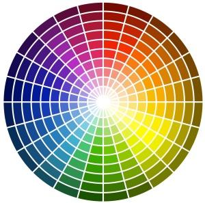 dark-colour-wheel