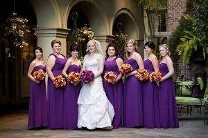 fall-wedding-purple-orange-stevie-ramos-photography