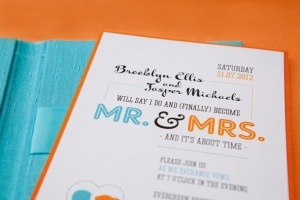 modern-teal-and-orange-wedding-36